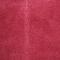 Okseruspalt 1,3mm Croupon ca. 12 - 16 kv. fod