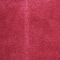 Okseruspalt Croupon kv. 12 12kv16fod Grønn 1/2 Skins