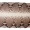 Diamond Python slange per. Kv.ft