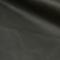 Myk reinsdyrskinn 0,6-0,8mm - ca 13sqf