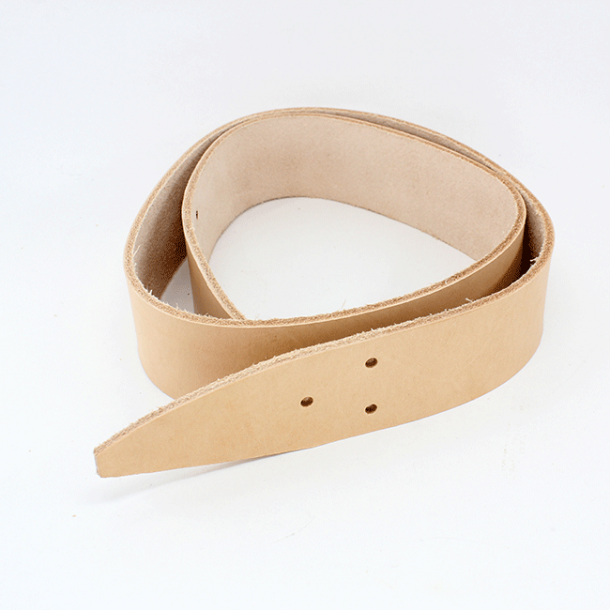 Leather strap for Safari Chair - Kaare Klint