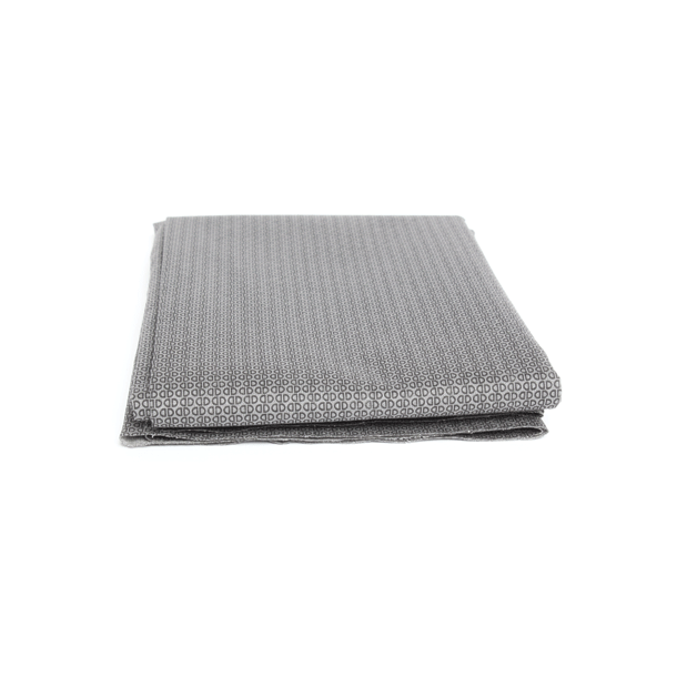 Knitted ironing Lining 150 cm wide