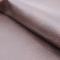 Svinenappa 0,4-0,6mm