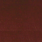 Gederuskind blødt 0,6mm ca. 5,5 kvf