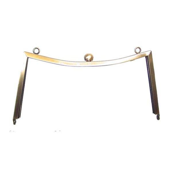 Bag frame S 23cm