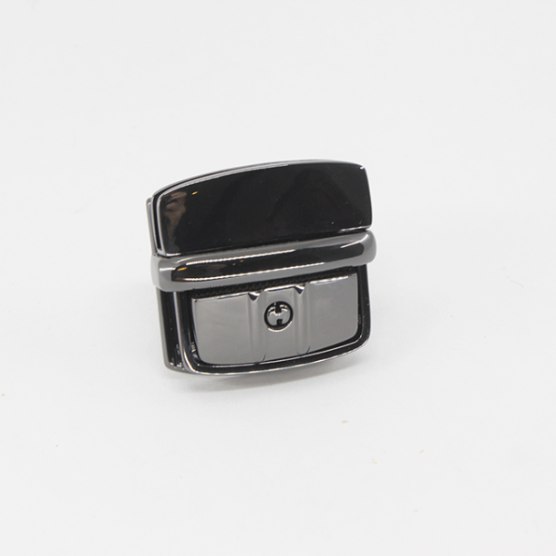 Taschen-Verschluss 44x40cm