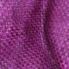 Pink,100cm