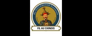 Brand: Fil Au Chinois