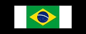 Brand: Made in Brasil