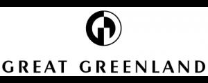Mærke: Great Greenland