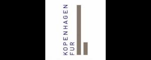 Brand: Kopenhagen Fur