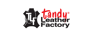 Brand: 2001
